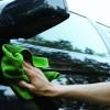 Car Valeting