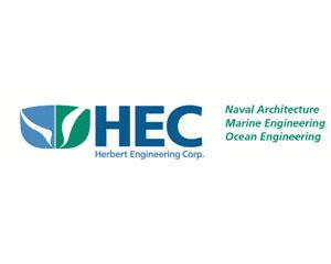 Herbert Engineering Corp.
