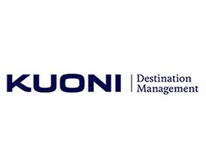 Kuoni Destination Management