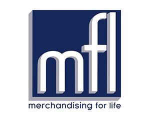Merchandising For Life