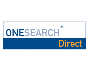 OneSearch Direct