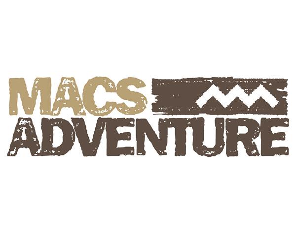 Macs Adventure