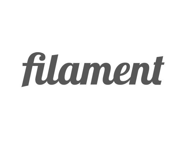 Filament PD