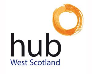 hub West Scotland