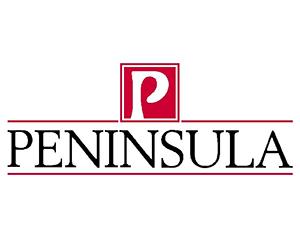 Peninsula Scotland