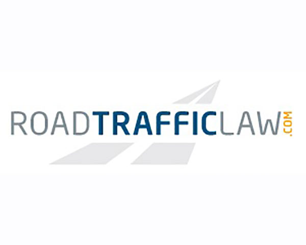 Road Traffic Law