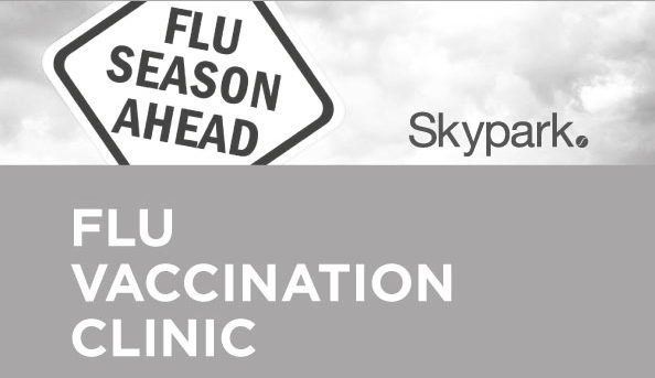 Flu Jab Clinic