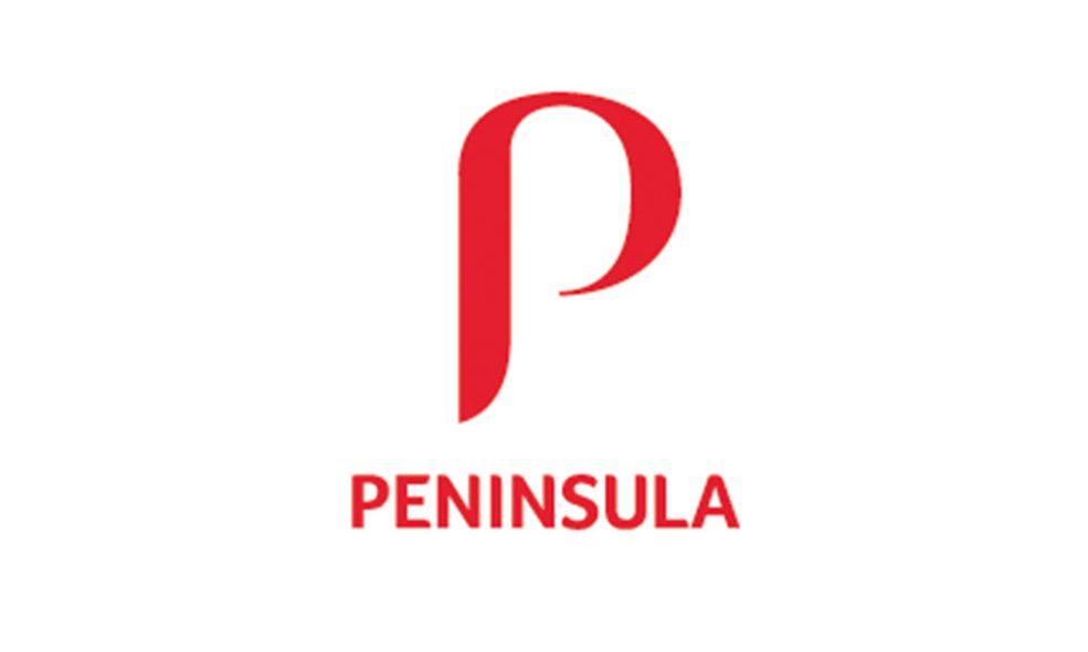 Peninsula Business Clinic