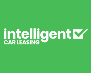 Intelligent Car Leasing